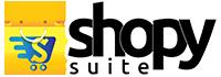 shopysuite